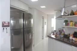 Solar da Villa 100% Mobiliado// Apartamento no Centro do Adrianópolis// 155m²