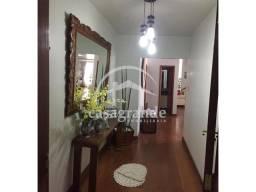 Título do anúncio: Apartamento à venda com 3 dormitórios em Centro, Uberlândia cod:5502