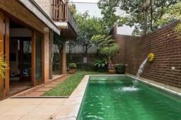 Título do anúncio: SãO PAULO - Casa Padrão - Tremembé