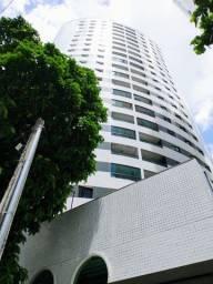 JS- Lindo apartamento 3 Quartos I Rosarinho   Edf. Porto Jardins Rosarinho