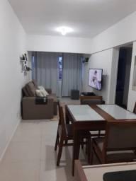Título do anúncio: Apartamento para venda tem 50 metros quadrados com 2 quartos em Luiz Anselmo - Salvador -
