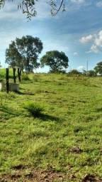 Título do anúncio: Fazenda Região Mutunopolis-GO - 72 Alqueires | Oportunidade