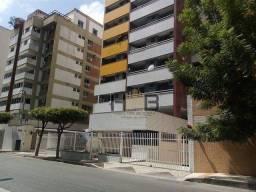 Título do anúncio: Apartamento com 2 suítes à venda, 70 m² por R$ 400.000 - Meireles - Fortaleza/CE