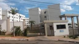 Apartamento para alugar com 2 dormitórios em Cabral, Contagem cod:I12234
