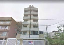 Título do anúncio: Apartamento Próximo ao Mar, Portas com TAG