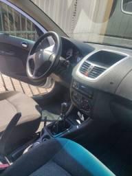 Peugeot 207 2012 1.4 Completo