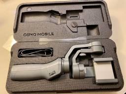 DJI Osmo Mobile 2 - Estabilizador para Celular