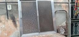 Título do anúncio: Porta de alumínio para pia.
