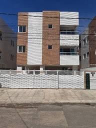 Apartamento para Venda no Portal do Sol, Apartamento de 02 e 03 Quartos