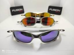 Óculos lupas ,Juju ,xmetal