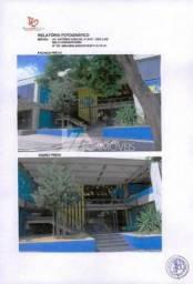 Apartamento à venda em Sao luiz, Belo horizonte cod:f40daa34028