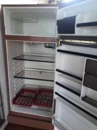 Título do anúncio: Refrigerador Geladeira Consul 400 L