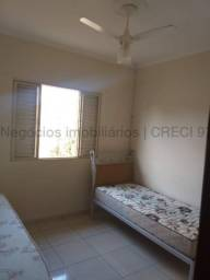 Casa à venda, 1 quarto, 1 suíte, 1 vaga, Santo Antônio - Campo Grande/MS