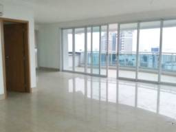 Apartamento à venda com 4 dormitórios em Anália franco, São paulo cod:REO71482