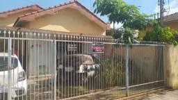 Casa Centro de Ourinhos