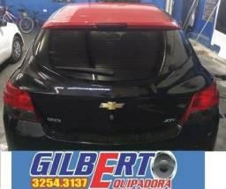 Adesivo Envelopamento automotivo teto e capô