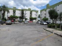 Apartamento à venda com 2 dormitórios em Jardim riacho das pedras, Contagem cod:30816