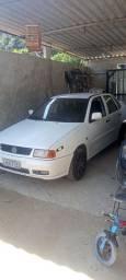 Polo 99 classic V/T