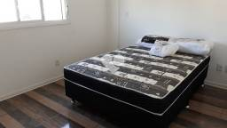 Apartamento à venda com 2 dormitórios em Partenon, Porto alegre cod:REO468110