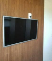 Tv Led LG Smart 32 Pol, Completa, Netflix Yoitube Etc...