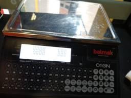 Balança etiquetadora Orion OD-6/15 kg