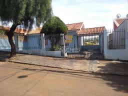 Título do anúncio: Casa com 2 dormitórios à venda, 90 m² por R$ 190.000,00 - Jardim Catuaí - Apucarana/PR