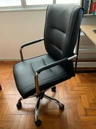 Cadeira de escritório/home office