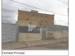 Apartamento à venda com 2 dormitórios em Jose carlos de oliveira, Caruaru cod:a3ad77890ad