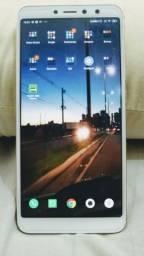 Xiaomi Redmi S2 4GB Ram 64 Armazenamento