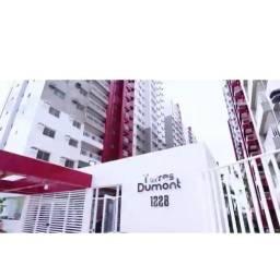 Título do anúncio: Vendo lindo Apartamento com  86m² 3/4 em ótimo bairro Pedreira - Belém - PA