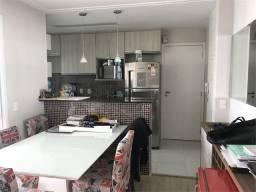 Apartamento à venda com 2 dormitórios em Perdizes, São paulo cod:REO448560