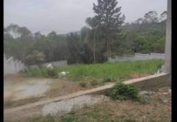 Venda terreno no Embura