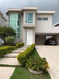 Título do anúncio: Casa para Locação em Santana de Parnaíba, Alphaville, 4 dormitórios, 4 suítes, 6 banheiros