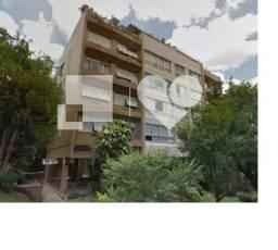 Apartamento à venda com 3 dormitórios em Moinhos de vento, Porto alegre cod:REO416683