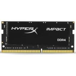 Entrega grátis e brinde!  Memória Ram DDR2 DDR3 DDR4