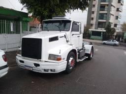 Título do anúncio: Caminhão volvo 340 n10