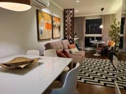 Título do anúncio: Apartamento à venda no bairro Santa Lúcia - Vitória/ES