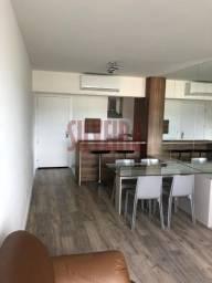 Apartamento para alugar com 2 dormitórios em Jardim do salso, Porto alegre cod:7718
