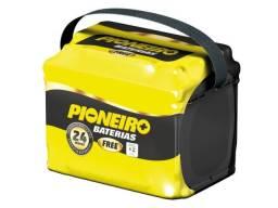 Bateria Pioneiro 60 Ah Barato