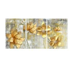 Revele suas fotos em Canvas Alto Padrão! Transforme seus melhores momentos em arte!