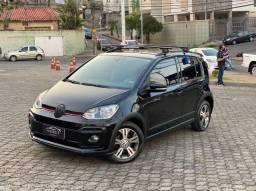 Título do anúncio: Volkswagen Up! 1.0 12v TSI E-Flex Cross