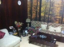 Casa à venda com 2 dormitórios em Alto da boa vista, São paulo cod:REO107555