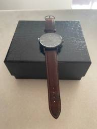 Relógios Seculus / Technos Legacy e outros modelos