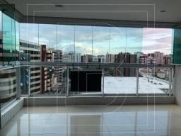 Apartamento à venda com 4 dormitórios em Ponta verde, Maceió cod:21