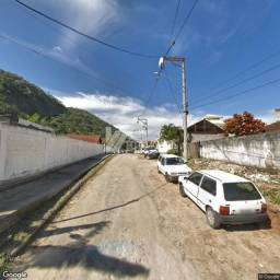 Casa à venda em Lt 496 chacaras de inoa (inoa), Maricá cod:e07d10f12f5