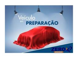 Fiat Toro 2018 2.4 16v multiair flex freedom automático