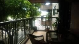 Apartamento com 3 dormitórios à venda, 130 m² por R$ 750.000,00 - São Domingos - Niterói/R