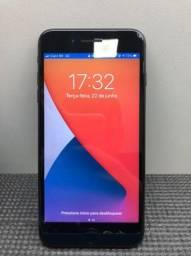 Iphone 8 Plus em otimo estado