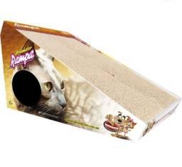 Arranhador para Gatos Pet Rampa
