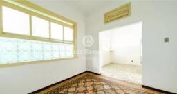 Casa para aluguel, 4 quartos, 2 suítes, 3 vagas, Prado - Belo Horizonte/MG